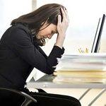 غلبه کردن بر موانع درمان اضطراب سلامتی