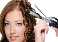 آیا شوره سر ارتباطی با ریزش مو دارد؟