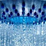 دوش گرفتن در شب مفید است یا مضر؟