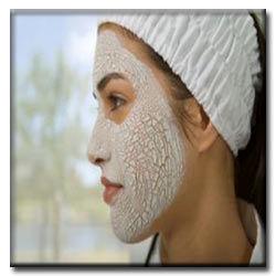 روش های پاکسازی پوست در خانه