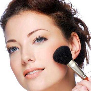 عادت های اشتباه آرایشی که باید ترک کنید