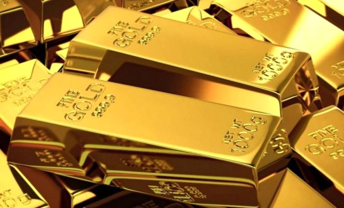 پیشبینی قیمت طلا / روند صعودی قیمتها ادامه دارد؟