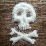 حذف شکر، بهبود سلامتی و کاهش وزن