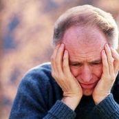 علائم عفونت پروستات