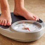 آیا در دوران بیماری سرطان دچار کاهش وزن شدید؟