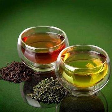 در مصرف چای احتیاط کنید