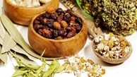 گیاه خواری راه مبارزه با سرطان سینه