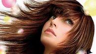 چگونه بهداشت موهای خود را رعایت کنید