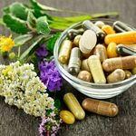 فواید طب گیاهی