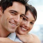با حفظ سلامتی، انرژی و شادابی خود را حفظ کنید