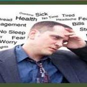 عصاره سبزیجات در درمان بیماری ها(۱)
