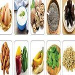این خوراکی ها در رفع خستگی موثراند