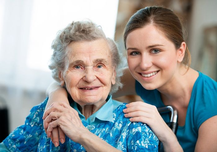 بهداشت پوست بزرگسالان