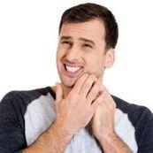 با این کارها به خراب شدن دندان کمک می کنید