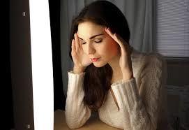 این افراد از اختلالات روانشناختی رنج میبرند