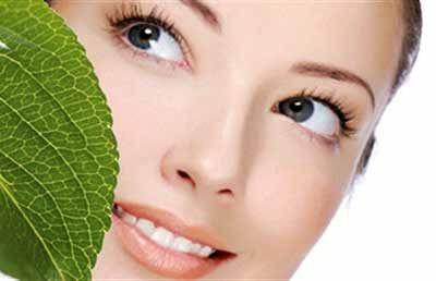 بهداشت و مراقبت از پوست مختلط