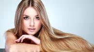 نرم کننده های طبیعی برای داشتن موهای زیبا ، درخشان و ابریشمی