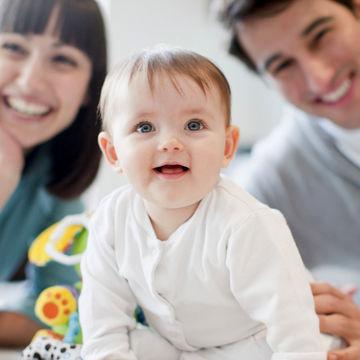 آیا مشاوره ژنتیک در زمان بارداری لازم است ؟