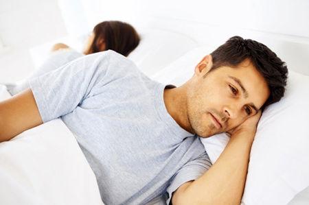 13 فایده و مزیت برقراری رابطه جنسی
