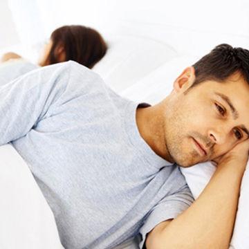 خواسته مهم مردان در رابطه جنسی
