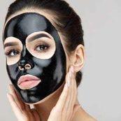 با فواید ماسک زغال آشنا شوید