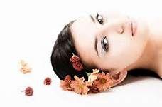 بهترین و آسان ترین روش های بستن منافذ باز پوست