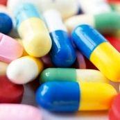 خطرات استفاده از داروهای روانپزشکی