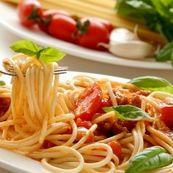 غذاها را بدون هیچ تناسبی یا ترکیبات صحیحی، میل نکنید