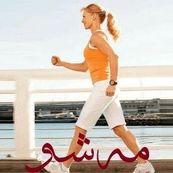 در مورد فواید پیاده روی بیشتر بدانید