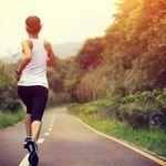 مزایای حیرات انگیز آهسته دویدن(۱)