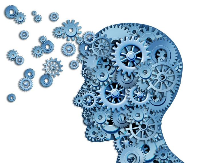 چگونه در مسایل مختلف بر بخش خودآگاه ذهن غلبه کنیم؟
