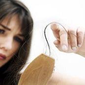 چطور از ریزش مو پیشگیری نماییم