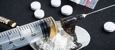 مخدر کروکدیل  را بشناسید