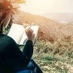 ارزش های عقلانی اصلی برای مدیریت اضطراب