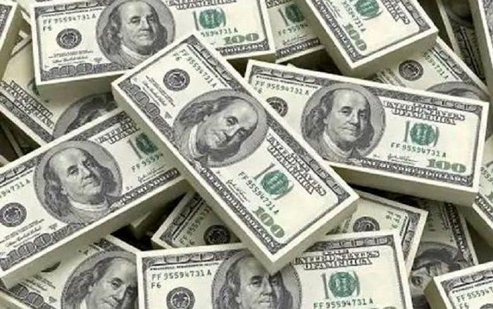 پیشبینی قیمت دلار چگونه است؟