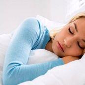 درمان بی خوابی،کم خوابی و خوابهای پریشان