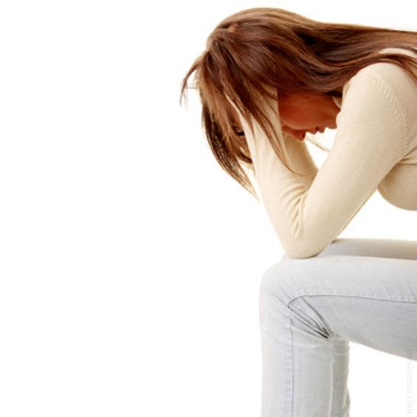 چطور می توان PMS را تشخیص داد؟