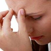 اضطراب سلامتی از کجا شروع می شود؟