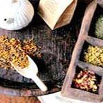 روش های درمانی در طب سنتی ایران را بشناسید