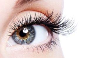 علائم التهاب پلک