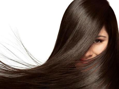 ویتامین های مورد نیاز برای پیشگیری از ریزش مو