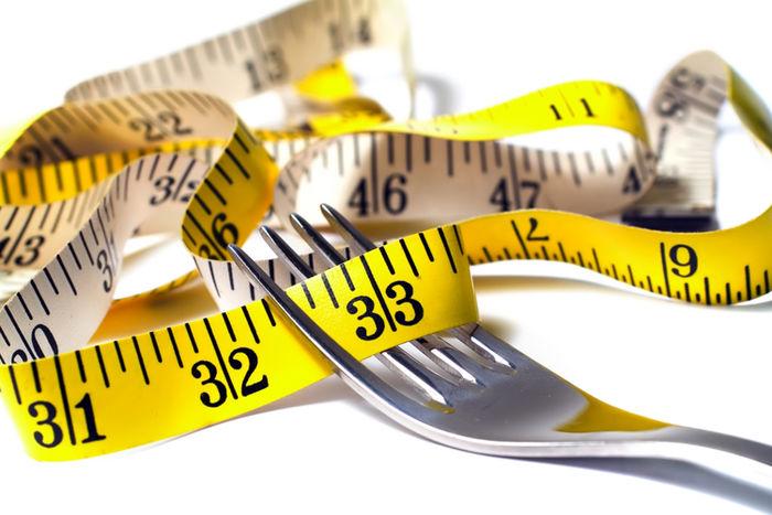 پاسخ به برخی از سوالات مربوط به کاهش وزن