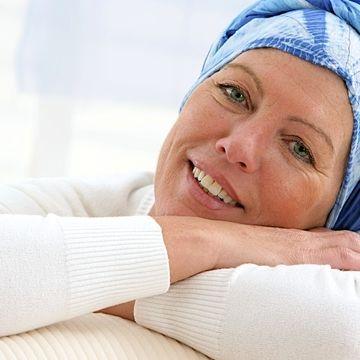 چگونه تاثیرات سرطان را بر زیبایی کاهش دهیم؟