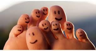 التهاب میکروبی پروستات چیست؟