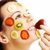 به تغذیه پوست خود توجه کنید(۱)