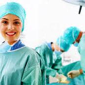 دوران نقاهت پس جراحی پلاستیک گوش