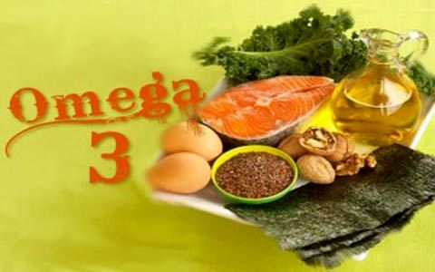 دوز مصرف روزانه قرص های حاوی روغن ماهی چقدر است؟