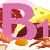 فواید ویتامین B۱۲