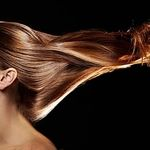 موی سر و عوامل آسیب زننده به آن