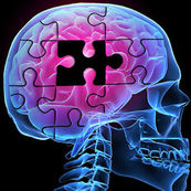 بیماری آلزایمر را بیشتر بشناسید